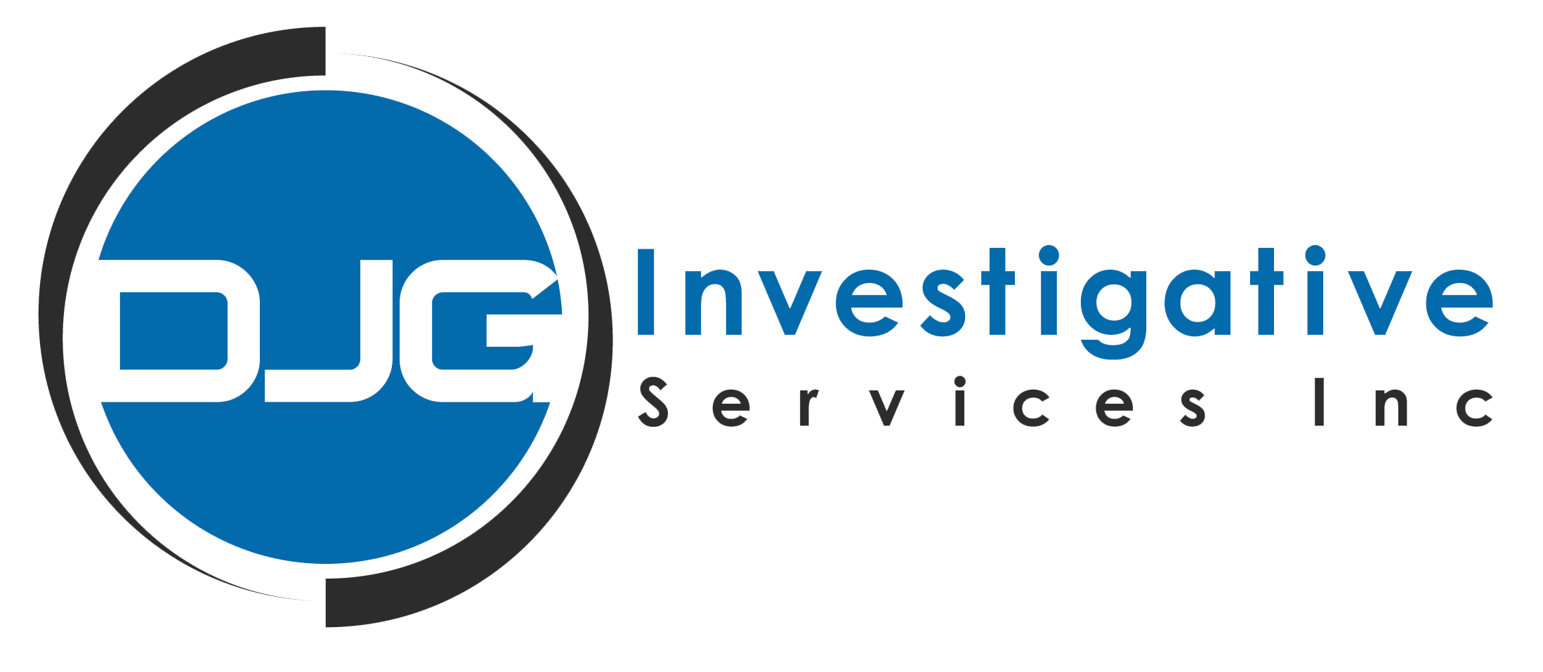 DJG Investigative Services