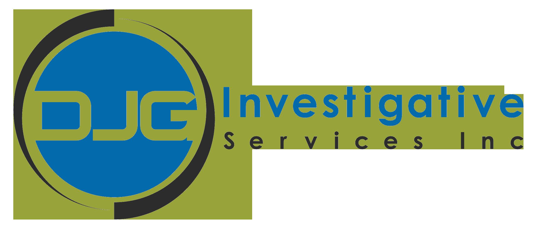 DJG Investigative Services